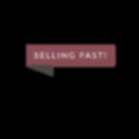 SELLINGFAST.png