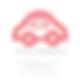 parkujadovoenkuj logo