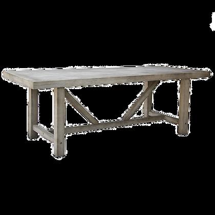 Manyara Dining Table
