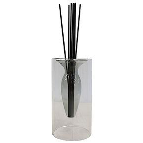 Sienna Diffuser Vase Style 1.jpg