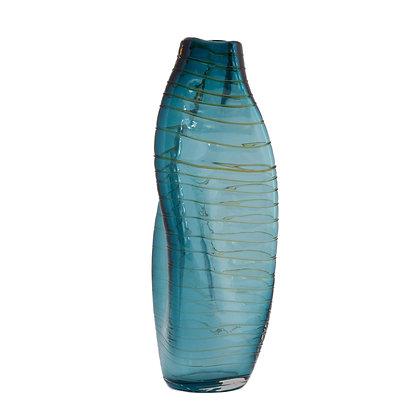 Cascade Vase