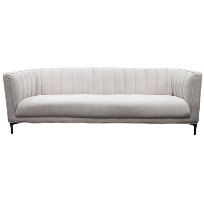 Kennedy 3 Seater