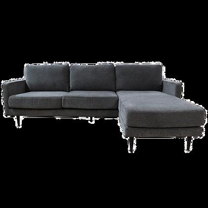 Brasillia Sectional Sofa