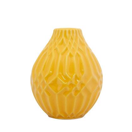 Vinya Vase