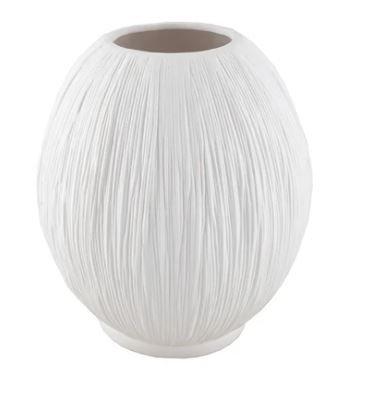 Coppice Vase