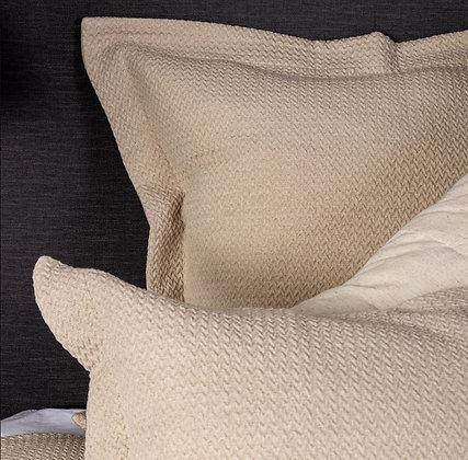 Killian Bed Linen