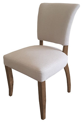 Derringer Dining Chair