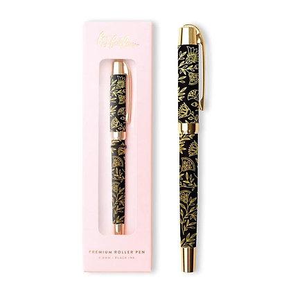 Obsidian Pen