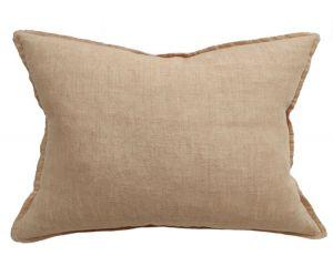 Arcadia Feather Cushions