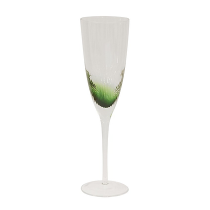 Ascot Champagne Glass