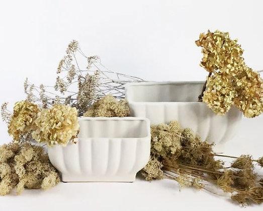 Grecian Planter