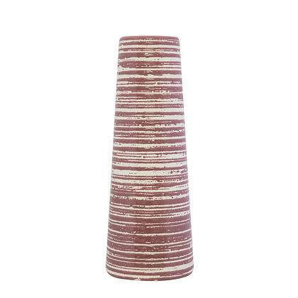 Linden Vase