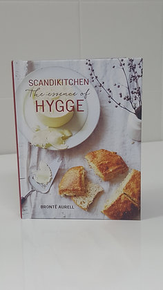 The Essence of Hygge