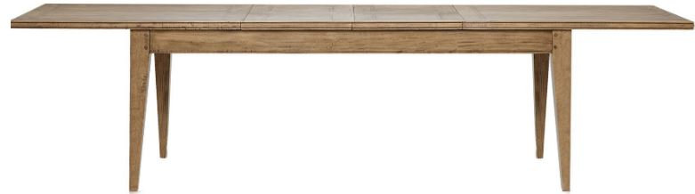 Bosquet Dining Table