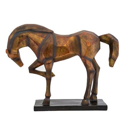 Ohio Horse