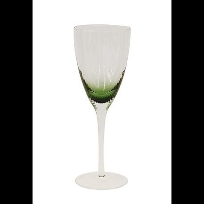Ascot Wine Glass