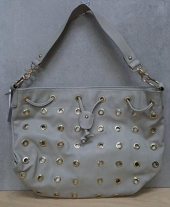 European Capri Handbag