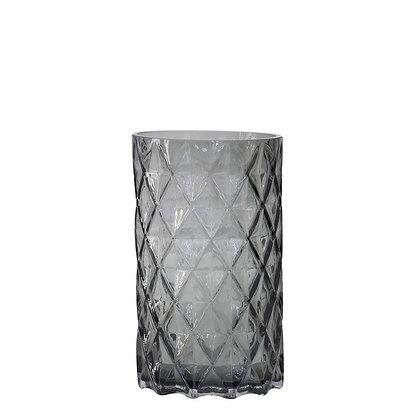 Misty Column Vase