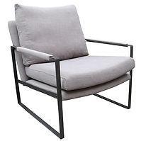 Berkley Armchair Grey.jpg