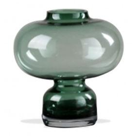 Green Glass Oval.jpg