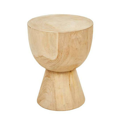 Goblet Side Table