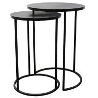 Punto Nest Of Tables