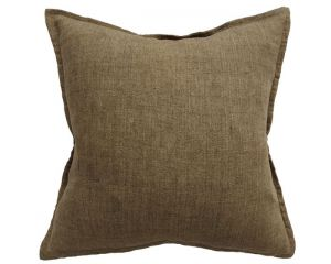 Cassia Feather Cushions