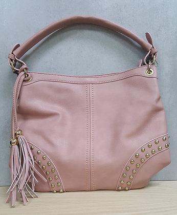 European Paris Handbag