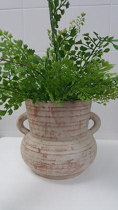 Bhavita Planter