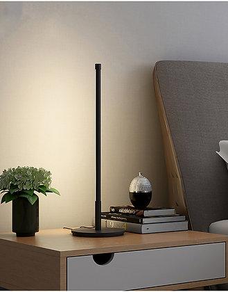 Wembley Table Lamp