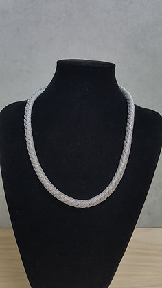 Luna Rope Necklace