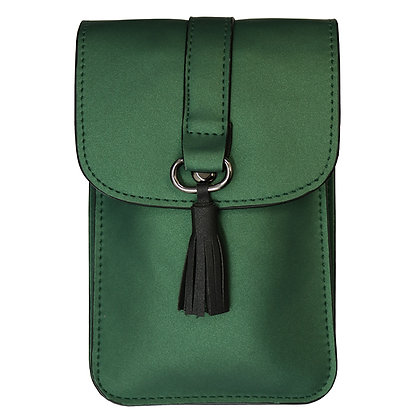 Petra Bag