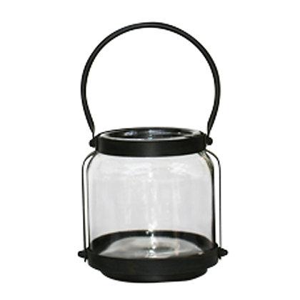 Short Cabin Lantern