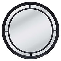 Lorenzo Black - 1000dia $550.jpg