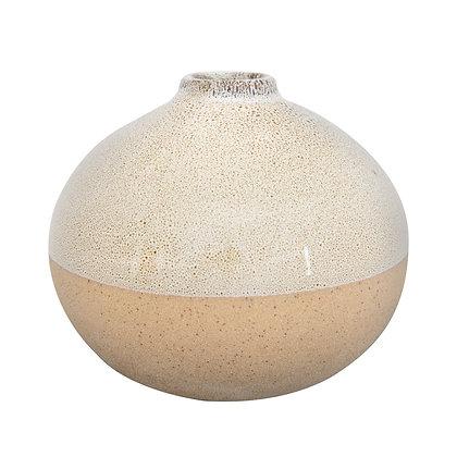 Arlo Round Vase