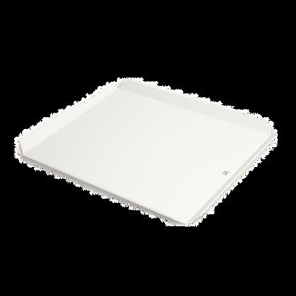 Fold Tray
