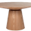 Thumbnail: Classique Dining Table