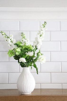 Weald Vase