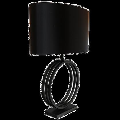 Maranello Table Lamp