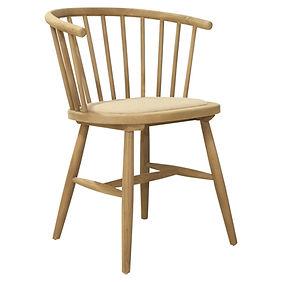 Strip Back Dining Chair.jpg