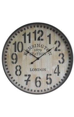 Oldtown London Clock