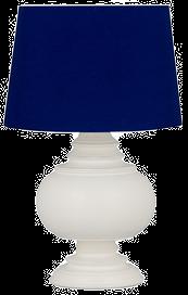 Hamptons Lamp