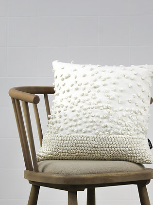 Atelier Cushion