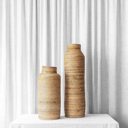 Marg Weave Basket