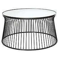 Mirrored coffee table.jpg