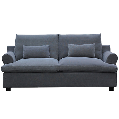 Lawrence 3 Seater