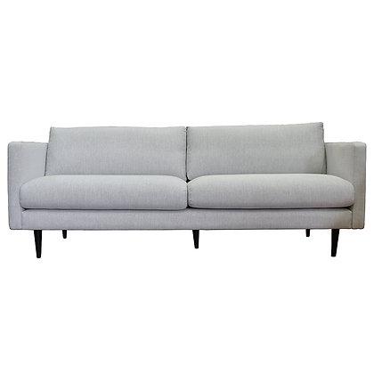 Mendoza 3 Seater