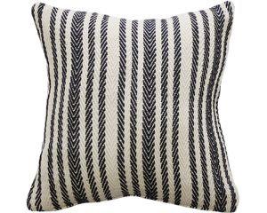 Trajectory Cushion