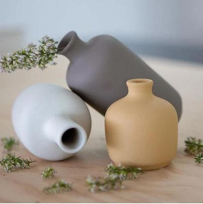 Alu Summer Vase Set