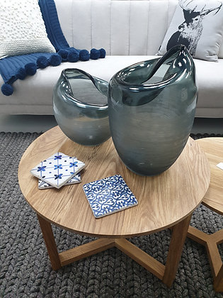 Voyage Vase